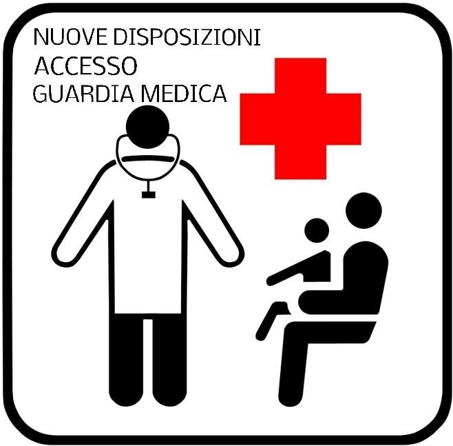 """Misure di precauzione per contrastare la diffusione del """"Coronavirus"""""""