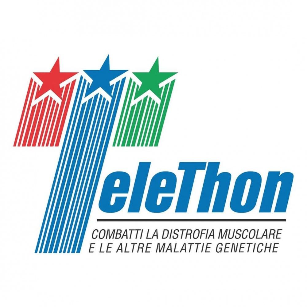 Doniamo per la ricerca Telethon